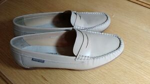 Souliers Mephisto