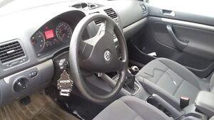 2007 Volkswagen Rabbit Autre