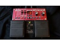 Boss RC-30 for sale