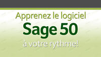 Formation Sage simple comptable : cycle comptable au complet