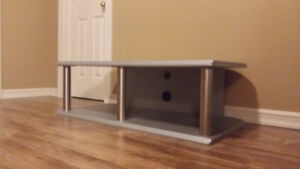 SONAX TV STAND. Best offer.