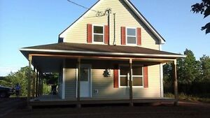House for sale in Waterville