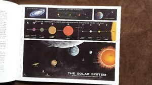 Lot#244-MAN ON THE MOON- Collectors Editions Strathcona County Edmonton Area image 2