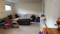 Orr Ranch Home Daycare - 3 Full time spaces available