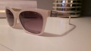 Sunglasses lunette de soleil jimmy choo