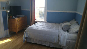 Room Available for Rent in Fenelon Falls Kawartha Lakes Ontario