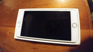 iPhone 6 Plus must sell