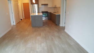 $ 2850/-1040 sq.ft-2 bedroom, Lower Lonsdale - North Vancouver