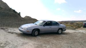 MUST GO! Chevy Lumina $1300 obo