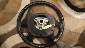 Subaru JDM Steering Wheels Prices in AD Kingston Kingston Area image 3