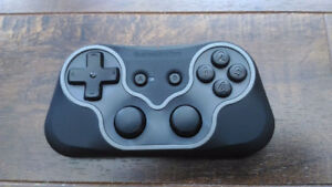 SteelSeries Free Mobile Wireless Controller with Bluetooth