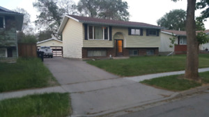 3 bedroom House for rent, Fort Saskatchewan,