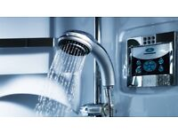 EXPERIENCED PLUMBER AVAILABLE FOR ALL TYPES OF PLUMBING AND HEATING WORK