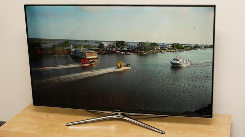 samsung tv un40eh5000f. how to assemble a samsung tv stand tv un40eh5000f