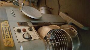 hobart mixers