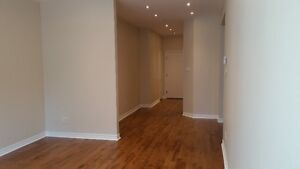*** Beautiful 3 1/2 Condo Style Apartment in NDG available NOW!