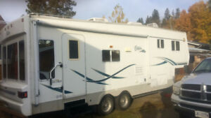 2003 citation for sale or trade