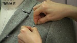 Sewing & Alterations