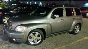 2006 Chevrolet HHR CERTIFIED AND EMMISSIONS EXCELLENT CONDITION