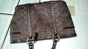 Selling coach