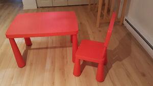 Fauteuils et sièges enfants West Island Greater Montréal image 6
