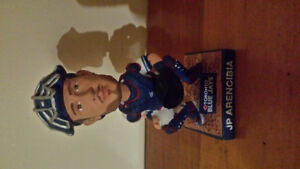 Toronto Blue Jays Bobblehead JP Arencibia