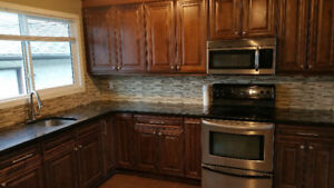 3 Bed Main Floor of house in Penbrook SE - 1st Month 1\2 off!!!