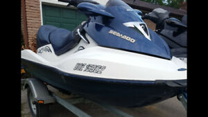Seadoo | ⛵ Boats & Watercrafts for Sale in Markham / York