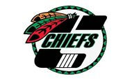 Chiefs ball hockey team looking for players - fall league