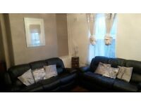 House swap S4 3 bedrooms wanted 3 bedrooms S3 or S2 area.