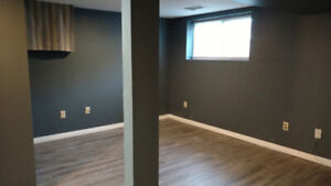 LARGE NEWLY RENOVATED BACHELOR IN EAST HAMILTON $975