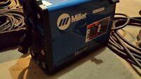 Maxstar 200DX Miller