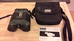 Bushnell Night Vision Binoculars - Generation 1 Gatineau Ottawa / Gatineau Area image 1