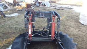 Universal 3 pt hitch for sale