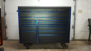 Snap-on KRL Tool Chest