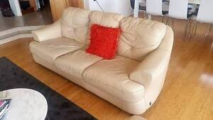 Calia Sofa Setting Eden Hills Mitcham Area Preview