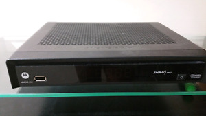 STARCHOICE RECEIVERS