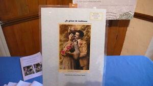 Conférence sur les cartes postales très anciennes West Island Greater Montréal image 3