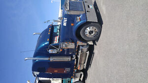 2007 Other Other Freightliner Other