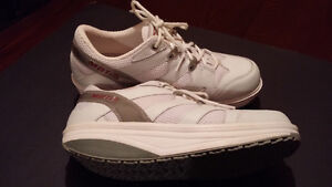 MBT Running Shoes Size 9