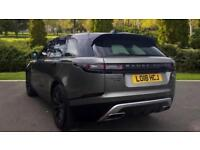 2018 Land Rover Range Rover Velar 3.0 D300 R-Dynamic SE 5dr Automatic Diesel Est