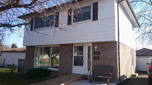Midland Large 4 Bedroom - Newly Renovated - Utilities Included