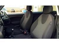 2013 Mini Cooper 1.6 Cooper 3dr Manual Petrol Hatchback