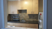 Old South - Renovated 1 bedroom
