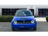 2020 Honda HONDA E 113kW Advance 36kWh 5dr Auto Electric Hatchback Hatchback Ele