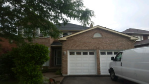 4 bedroom gorgeous house for rent upper portion only