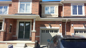 Newly Built- TownHouse for Rent- Ancaster