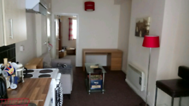 1bed flat in st george Bs5 Dss welcomed