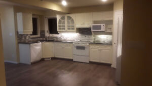 Beautiful 3 bedroon, Fully renowated, $1750