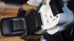 Salon/Spa Equipment London Ontario image 5